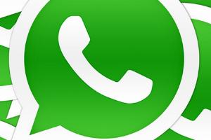 Kurz erklärt: Wie du checkst, ob jemand heimlich bei WhatsApp mitliest