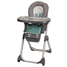 Graco Duodiner 3 In 1 High Chair Bermuda Graco Babies R Us Baby High Chair High Chair Convertible High Chair