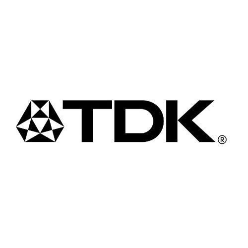 4X 25GB Write Once Spindle 1X-4X by TDK. $88.42. TDK Blu