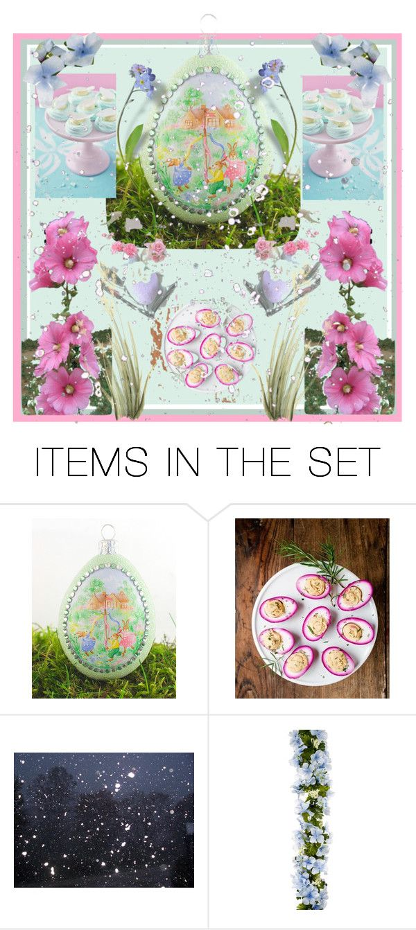 """""""🌷GRANDMA🎀MARYANN🌷"""" by forever-seventeen ❤ liked on Polyvore featuring art"""