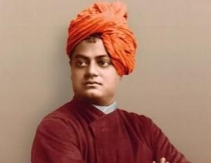 Box Generated By Raj As About Swami Vivekananda Quotes You Can Search Inside This Group Of S Swami Vivekananda Quotes Swami Vivekananda This Or That Questions