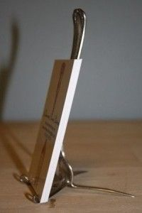 Pin Von Ekrdoodle Vintage Auf Displays Bastelarbeiten