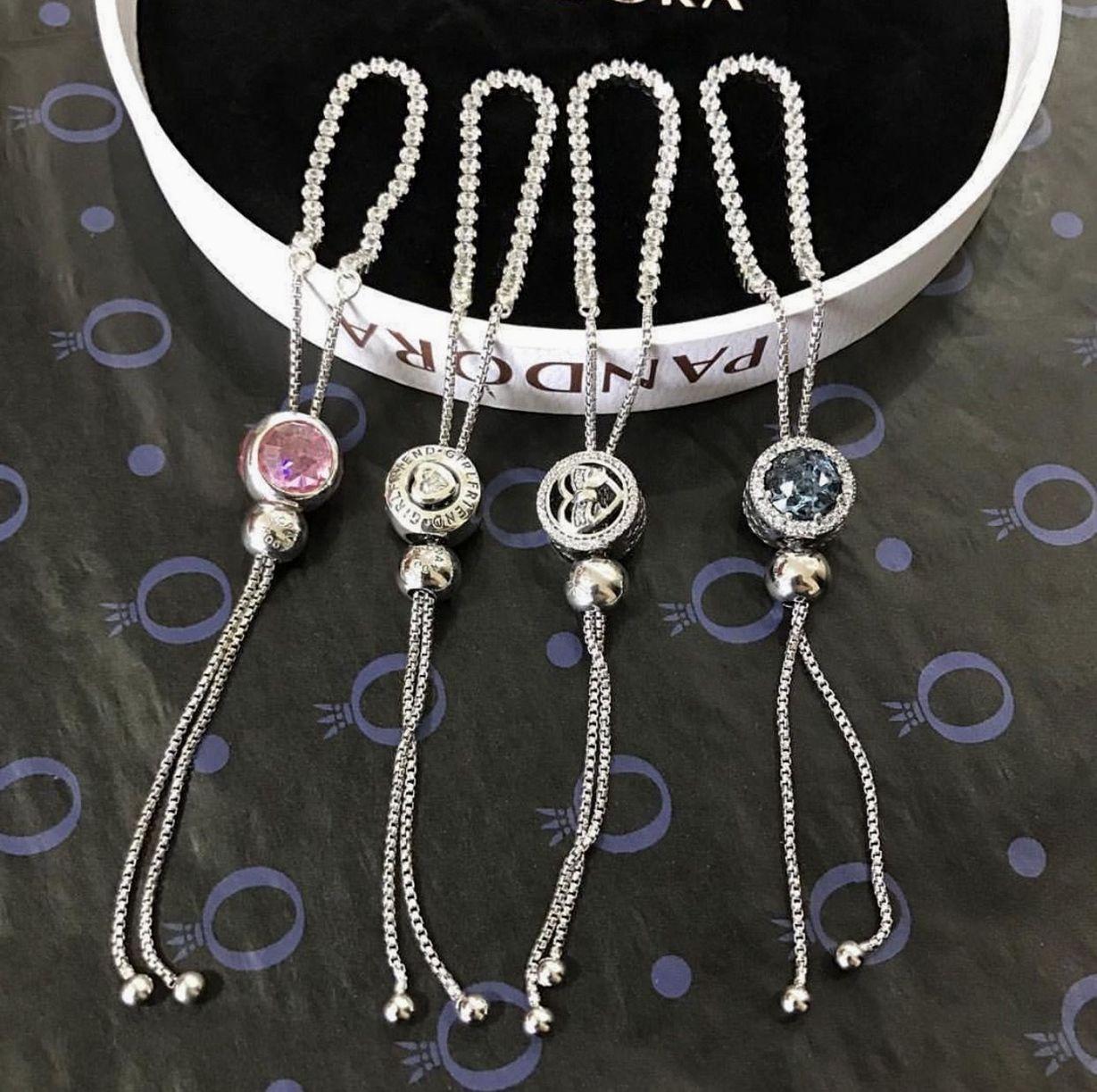Who Sells Pandora Jewelry: Jewelry Stores That Sell Pandora