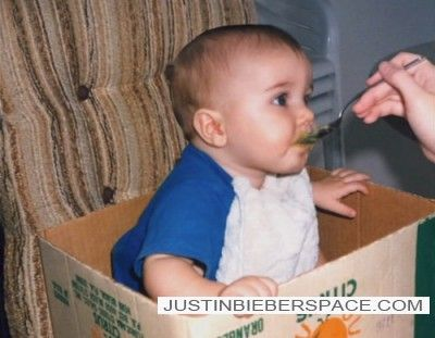 Last additions - Justin Bieber Rare Pitures 0210 - Justin Bieber Space - Pictures