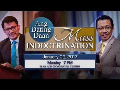 Youtube Ang Dating Daan Debate Youtube Presidential