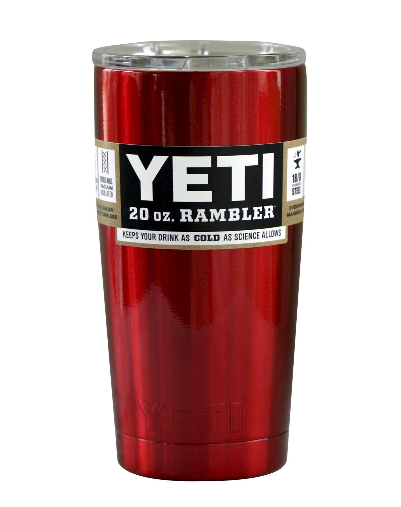 yeti coffee mug with handle 20 oz