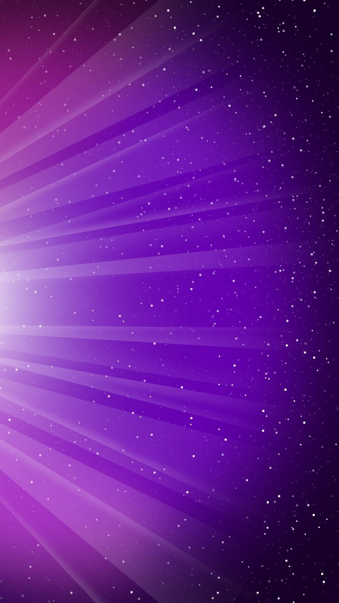 purple background for mobile fondos de pantalla iphone