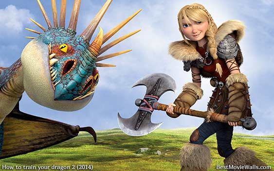 Httyd2 15 Bestmoviewalls By Bestmoviewalls On Deviantart How Train Your Dragon How To Train Your Dragon How To Train Dragon