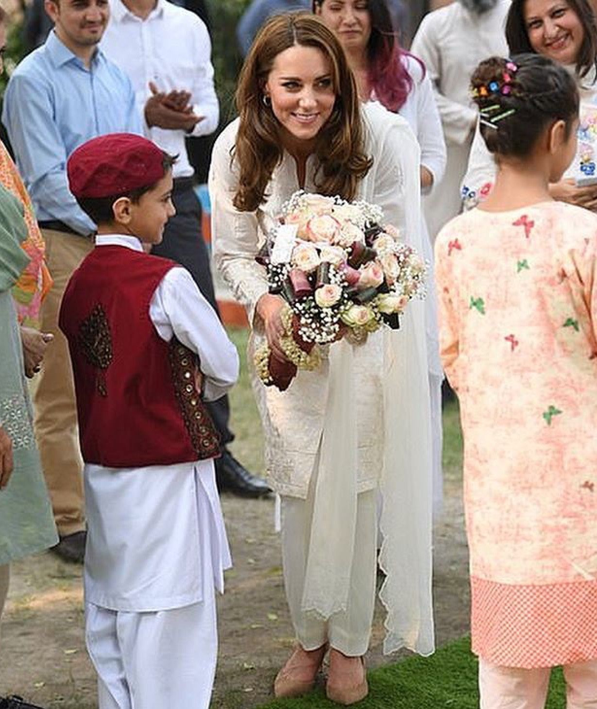 Pin By Kelly Huff On Queens Duchess Of Cambridge Prince William
