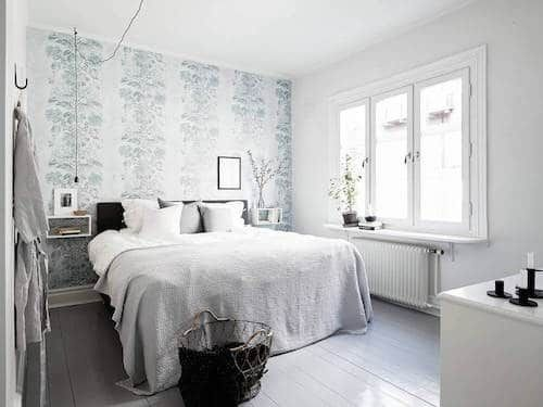 10 Ways To Make Your Bedroom More Peaceful  Bedrooms And Master Best Cool Things To Make For Your Bedroom Design Ideas