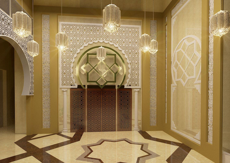 Interior design companies top designers urban architecture interiors in also pin by ck llc on rh pinterest