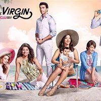 Jane The Virgin Season 4 Watch Online