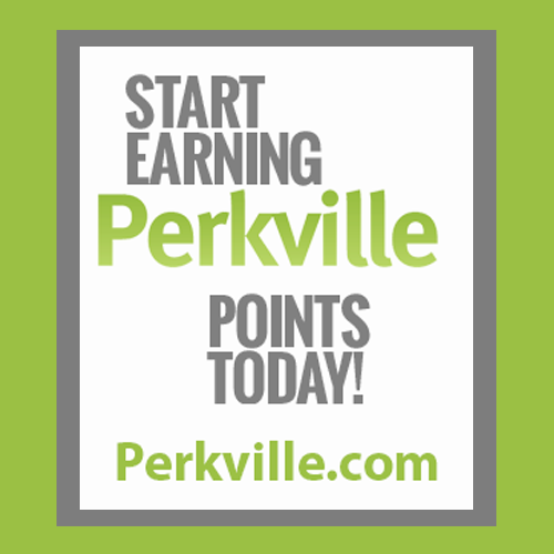 Join our Perkville loyalty program & use your points towards a free yoga class. Sign-up at http://www.perkville.com