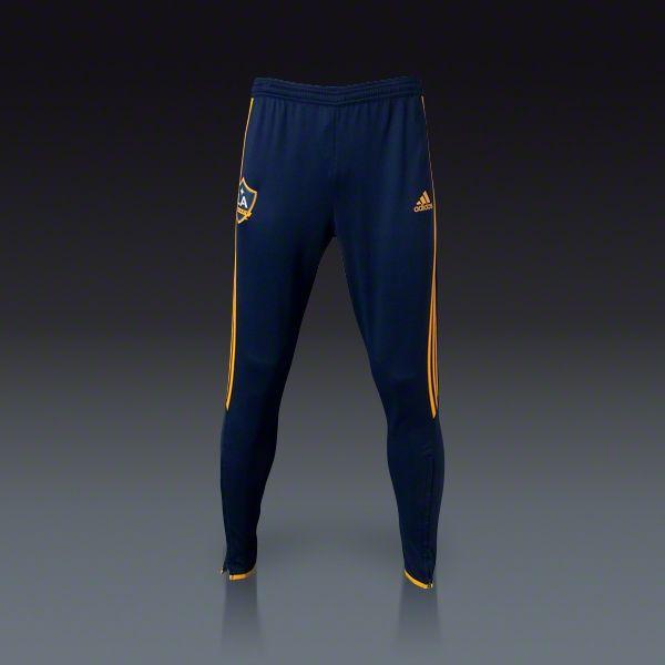 ADIDAS Mexico Training 34 Pants 2014