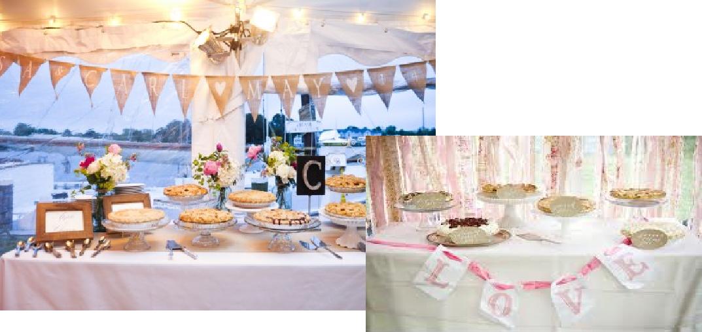 Brides guide to wedding themes color schemes featuring do it brides guide to wedding themes color schemes featuring do it yourself wedding projects solutioingenieria Gallery