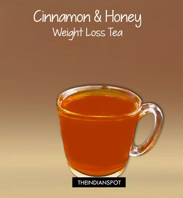 How can i lose lower belly fat fast picture 7