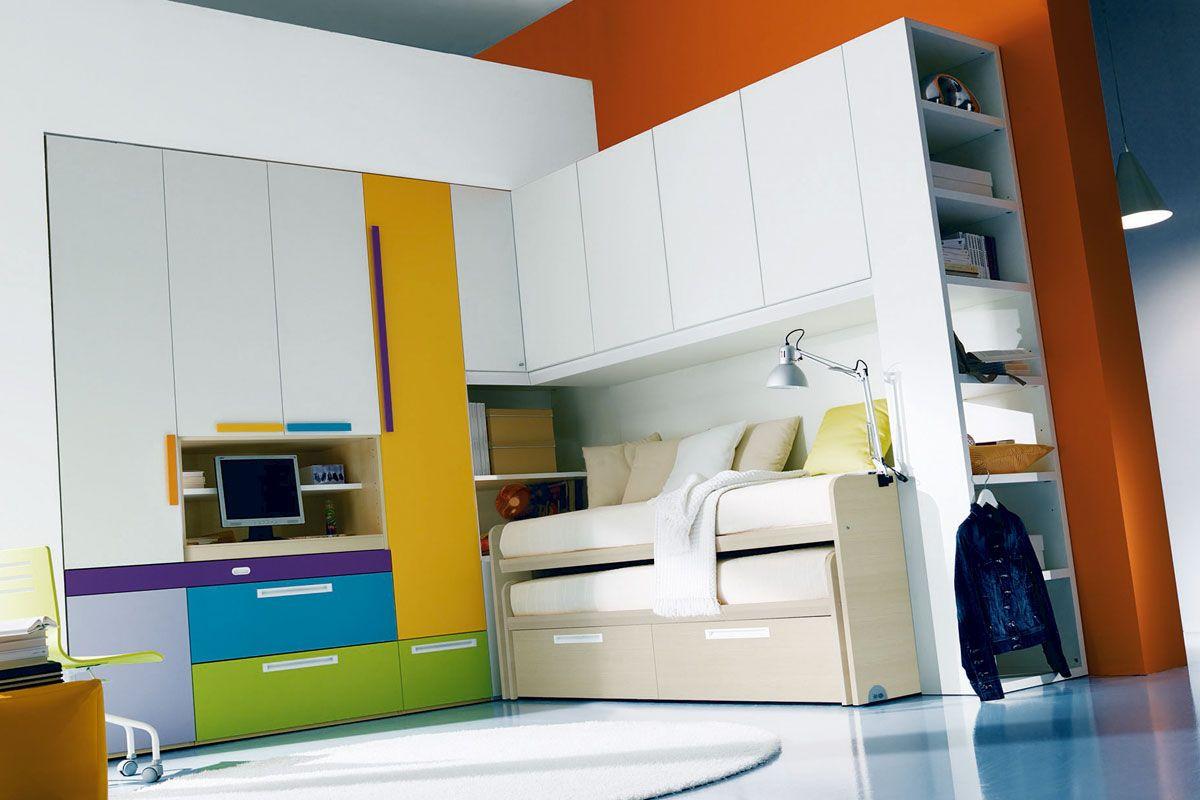 Letti A Castello Ikea Per Bambini : Ikea letto a castello per ...