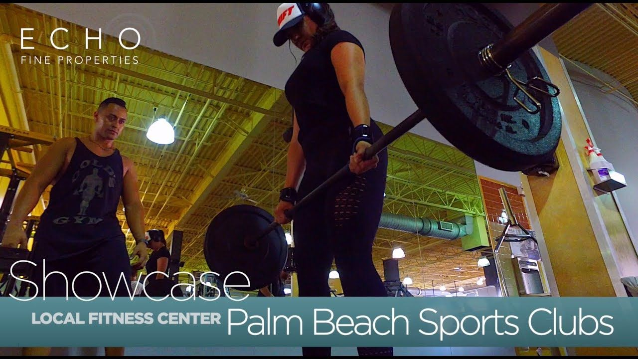 1d45cd12af1045f18a2940f954946df8 - Boot Camp In Palm Beach Gardens