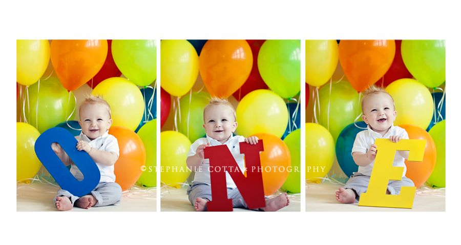 Birthday Session Behind The Scenes First Birthday Pictures Birthday Photography First Birthday Photos