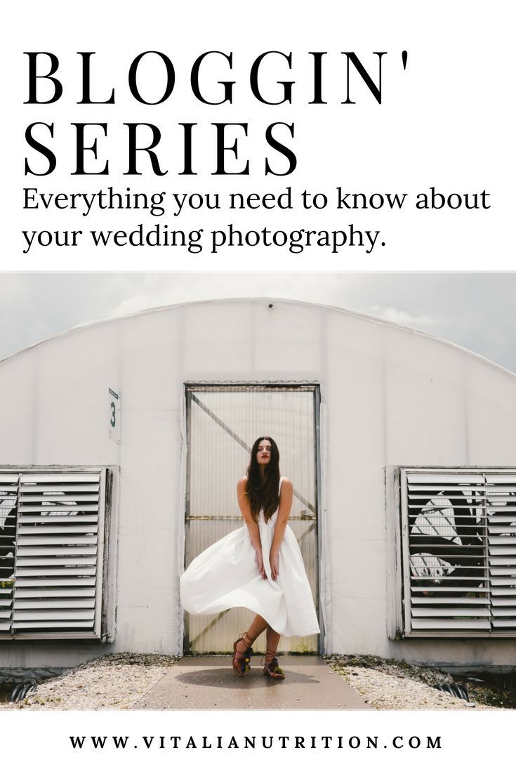 How To Learn Wedding Photography: Bride Babes, Learn How To Chose Your Photographer, Avoid