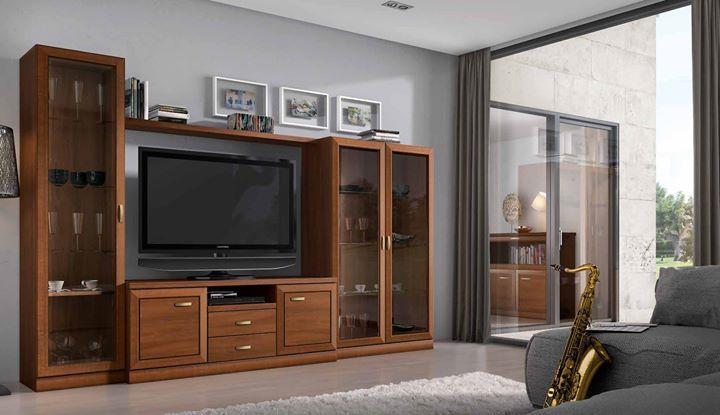 la factoria del mueble trendy la factoria del mueble with