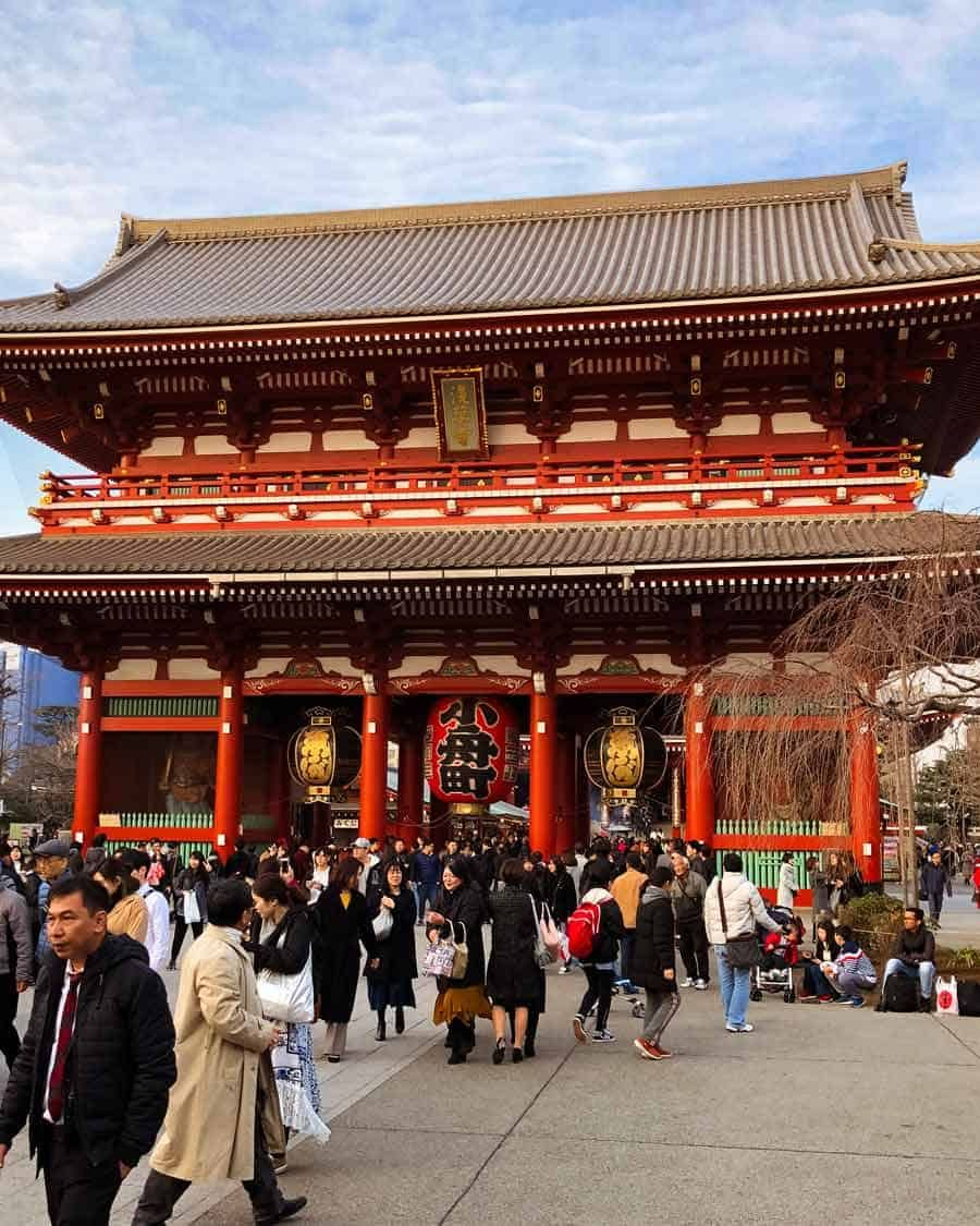 What To Do In Tokyo Ultimate Guide Tokyo Travel Guide Tokyo Travel Visit Tokyo
