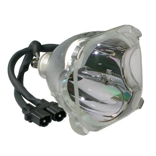 MITSUBISHI WD-57731 Replacement Rear projection TV Lamp