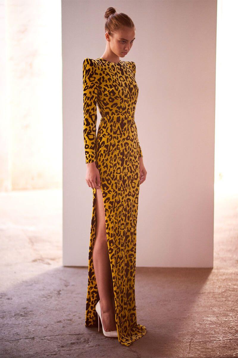 Top 12 Australian Womenswear Fashion Designer Brands To Know In 2020 Australian Fashion Designers High Fashion Street Style Fashion