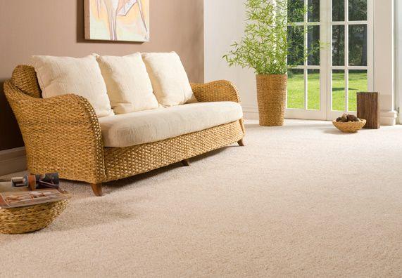 Hochflor Teppichboden Auslegware Teppiche Im Wohnzimmer Teppich Wohnzimmer Teppich Gunstig