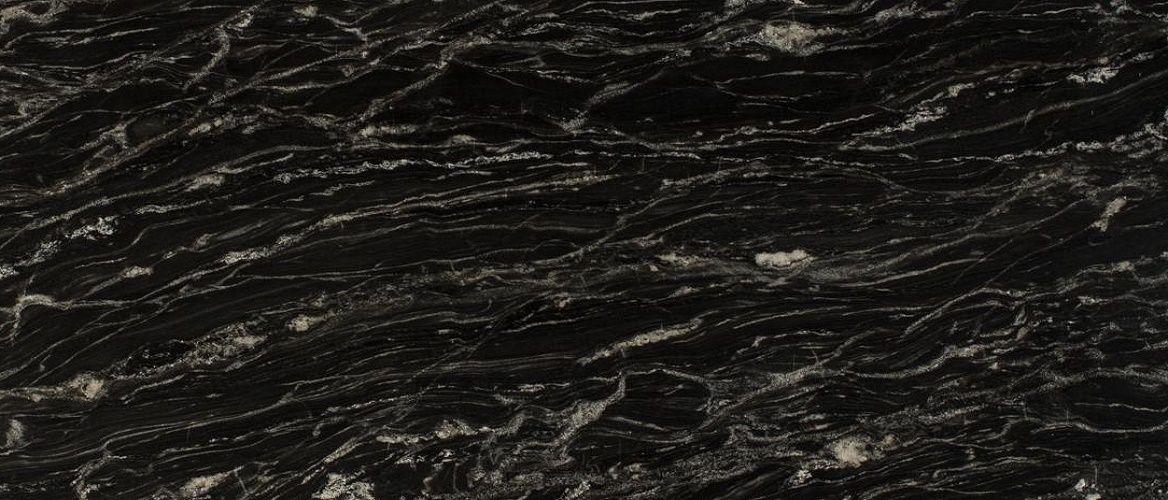 Granite Black Forest Slab Home Kitchen In 2019