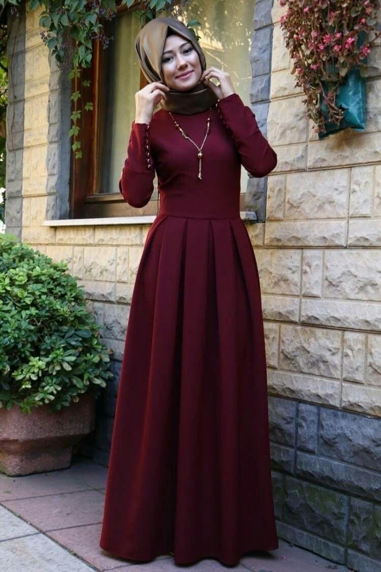 Pin by laila ziyadmalik on hijab pinterest headscarves prom