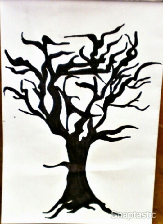 Tattoo Design Do You See The Superman Symbol This Is The Tree Of