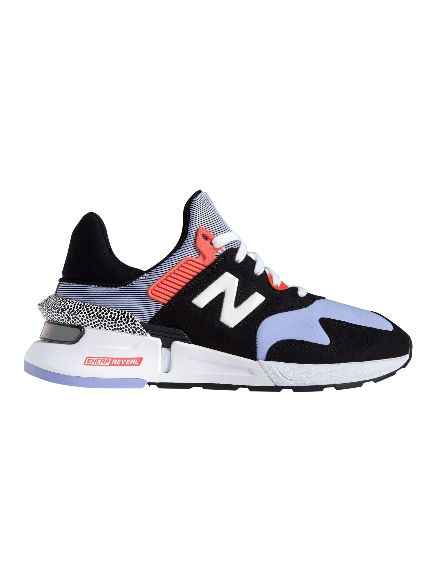 997 Sport Sneaker by New Balance® Sneakers, Shoes, Cute
