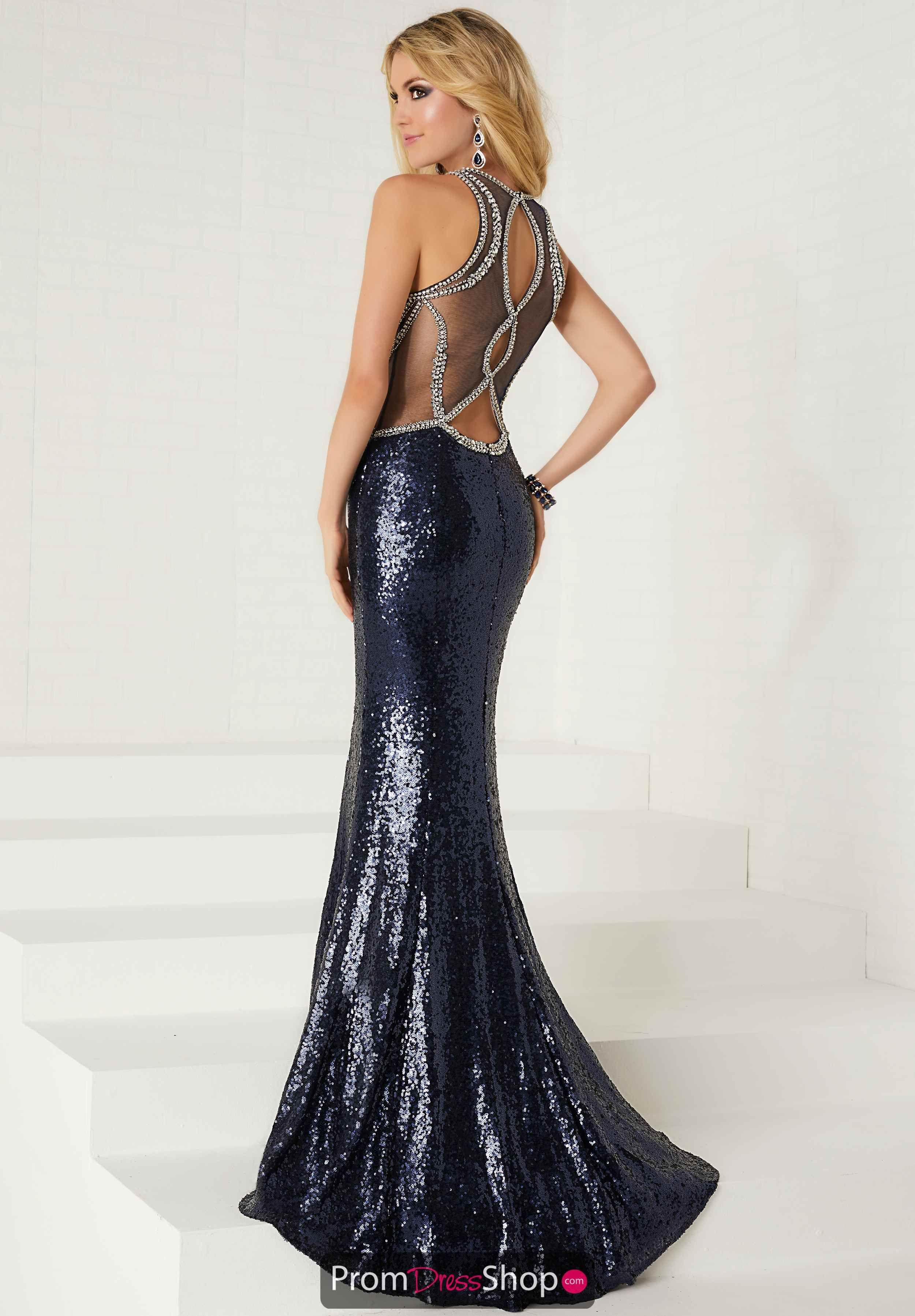 Tiffany Prom Dresses Tiffany Designs Prom Dress Mermaid Gown Dresses [ 3594 x 2500 Pixel ]