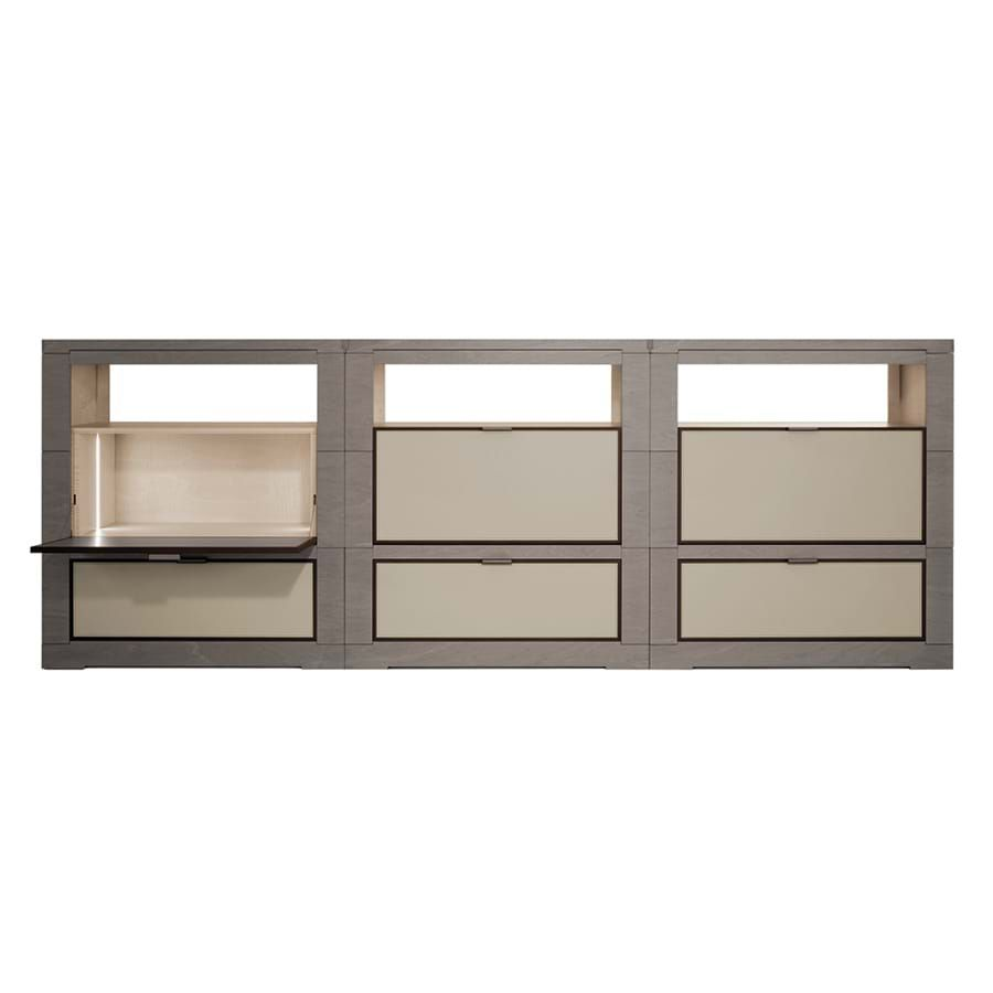 Oli 2016 Sideboards and chests of drawers 2