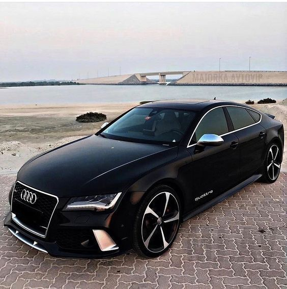 Auto: #Automobile #Deportivos #Clasicos #Coole #Car #Cars - Audi Photos