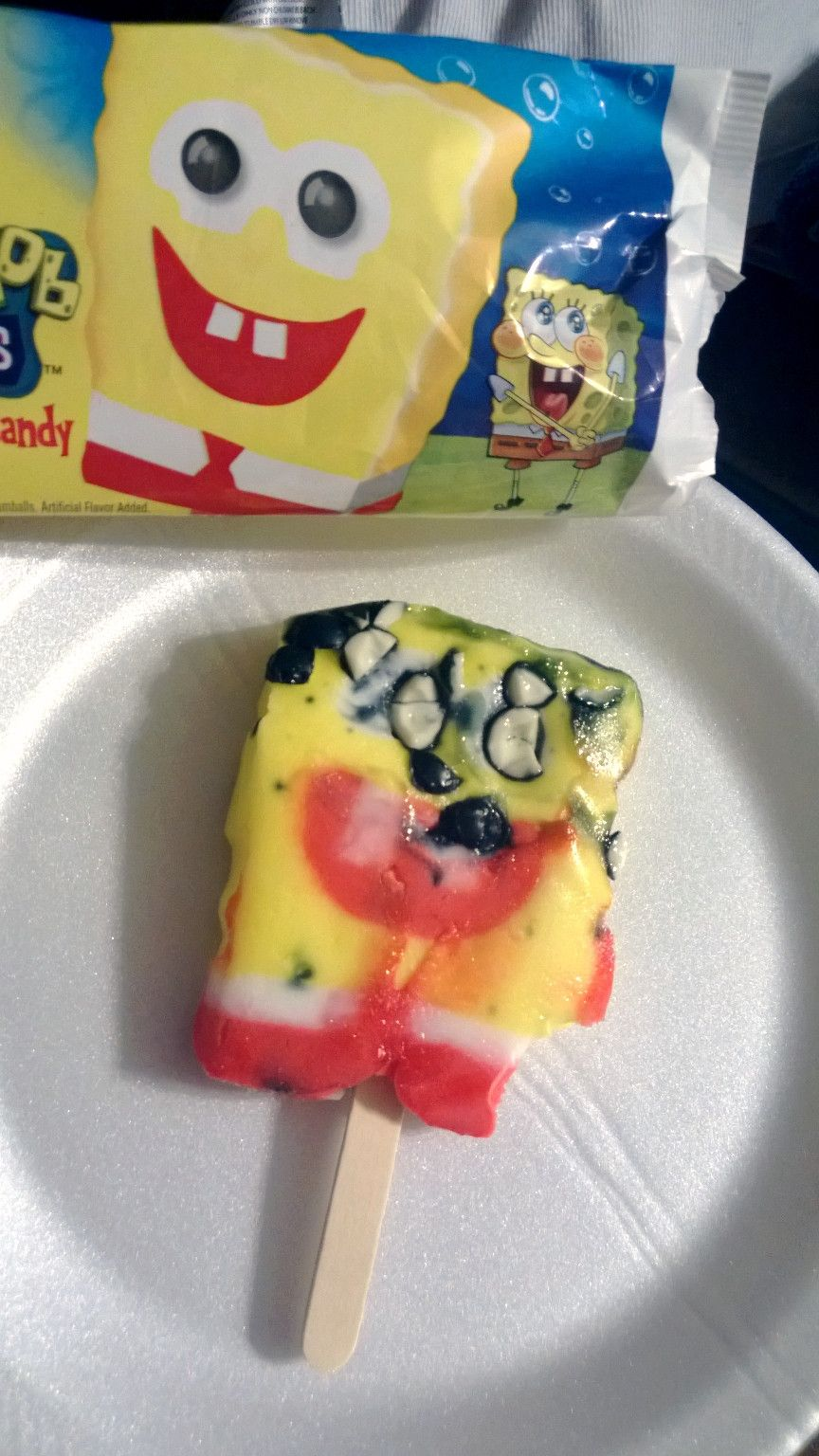 Nailed it! (repost from r/funny) Food fails, Clean funny