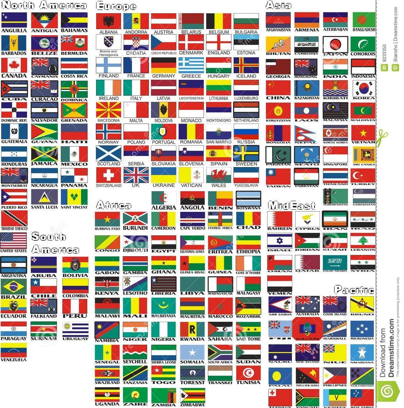 vlag landen google zoeken art direction pinterest