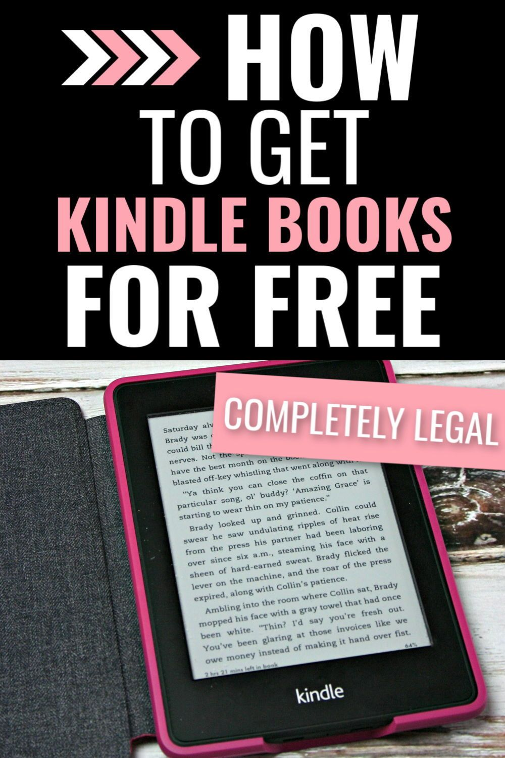 How To Get Kindle Books For Free Legally Free Kindle Books Worth Reading Ebooks Free Books Free Books To Read Which app is best for reading books