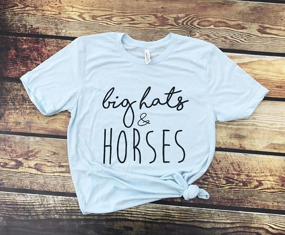 12aa2049d6db1 Kentucky Derby Shirt   Derby Party   Bella Canvas   Derby   Kentucky Shirt    Horse Shirt   Horse Racing   Churchill Downs