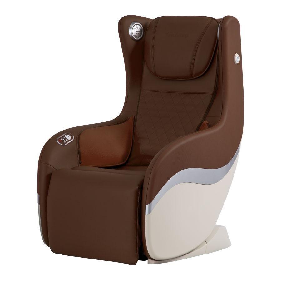 Apex Galaxy Crown Smart Massage Chair Smart Massage Massage Chair Massage