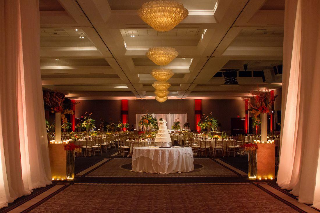 Wedding Venues In Birmingham | Cahaba Grand Conference ...