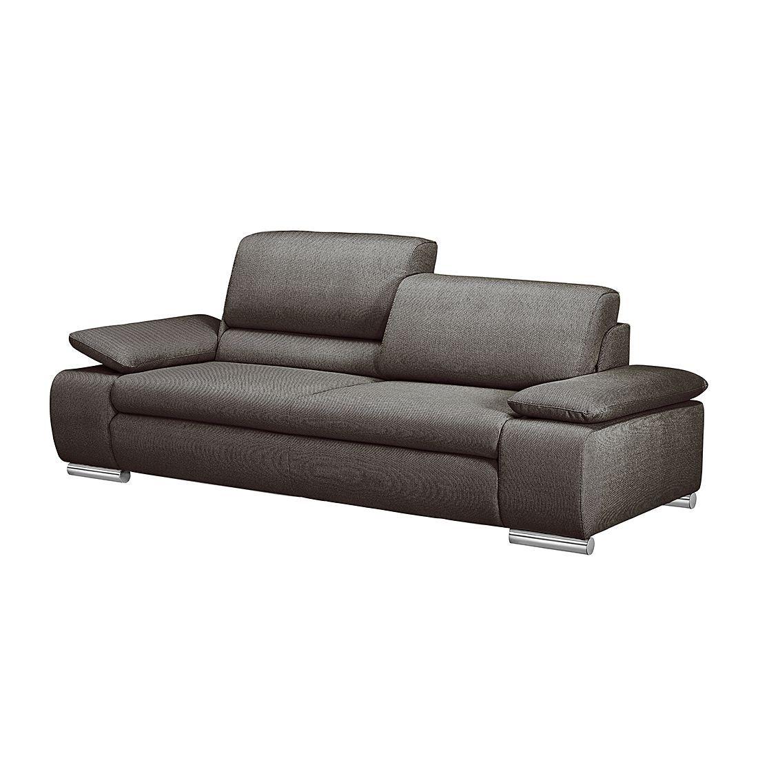 Sofa Masca 3 Sitzer Strukturstoff Grau Braun Loftscape Jetzt Bestellen Unter Https Moebel Ladendirekt De Wohnzimm Moderne Couch Sofa Relaxsessel Modern