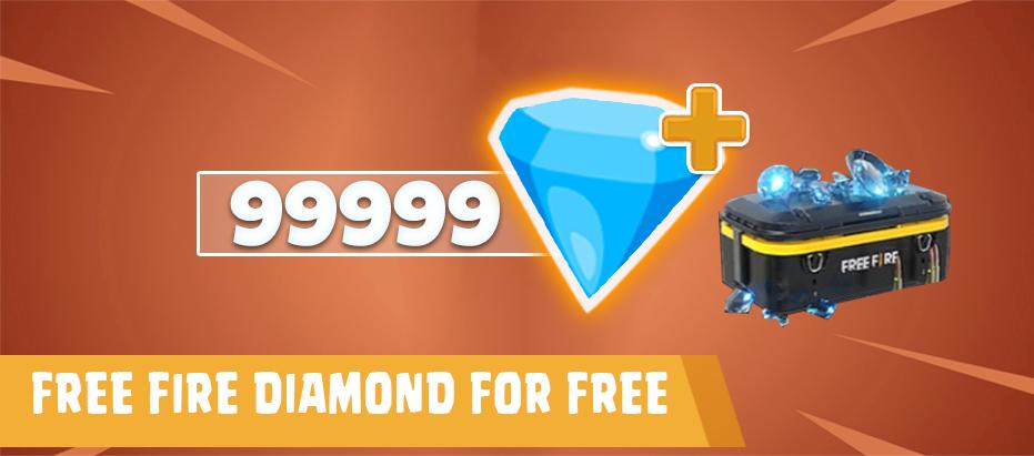 Logo Maker Gaming Free Fire