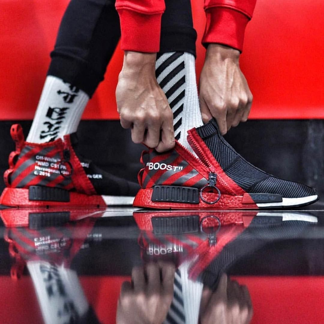 Buty Damskie adidas AltaRun czarne 38 8578168636
