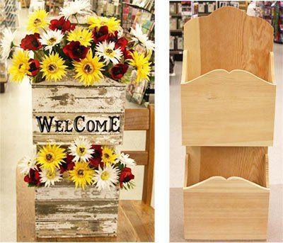 How Make Sell Craft Items Ehowcom Pic 4 Woodworkingdiyplan Wordpress
