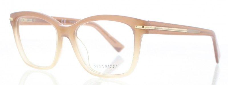599455735c447 Lunette de vue NINA RICCI VNR017 09WQ femme - prix 141€ - KelOptic ...