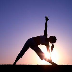 Your Body Self Healing Abilities