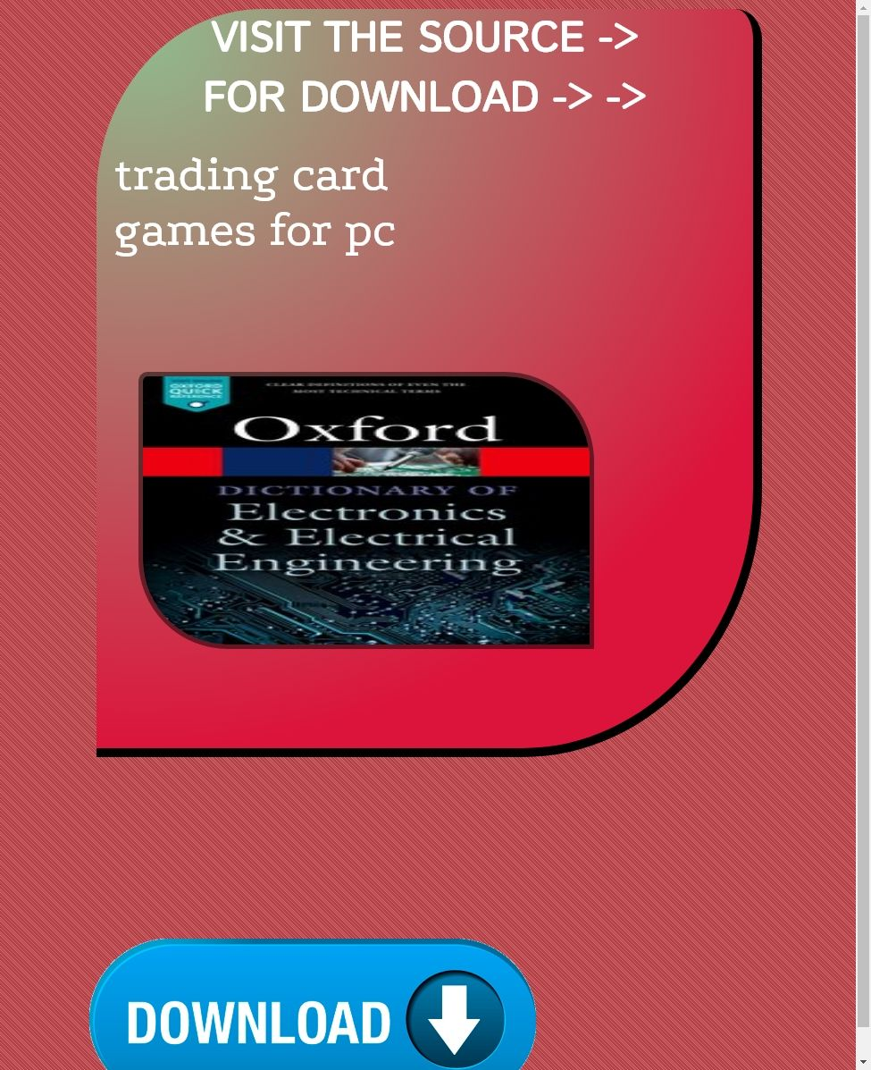Halloween 2020 Workprint trading card games for pc in 2020 | Card games, Trading cards game