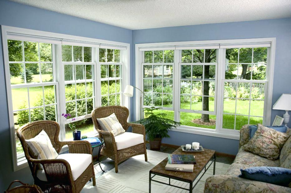 Small sunroom designs medium size decorating ideas interior design homes large pictures also rh pinterest